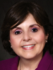 Linda R. Carlozzi, jackson lewis law firm, labor law attorney