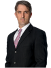Michael C Thelen, Womble Carlyle Firm, Litigation Attorney