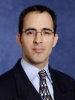 Joseph J. Lazzarotti, Privacy Employee Benefits Attorney, Jackson Lewis Law firm