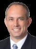 Jonathan Strang, Attorney, Sterne Kessler Law Firm