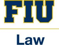 FIU, Florida International University College of Law