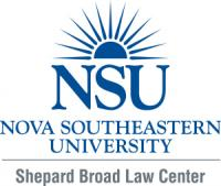 Nova Southeastern University, Law School
