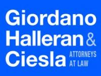 Giordano, Halleran & Ciesla, P.C., Attorneys at Law