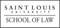 Saint Louis University School of law