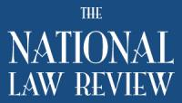 The National Law Review - Legal Analysis Expertly Written Quickly Found