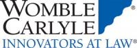Womble Carlyle Sandridge & Rice, PLLC