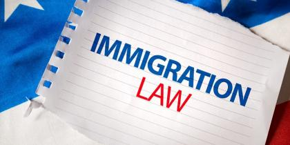 Immigration Law, Ninth Circuit