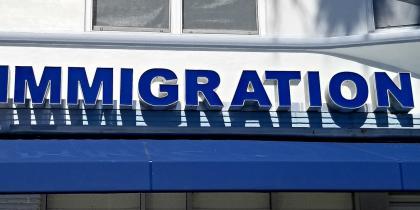 Pro Bono Immigration Work