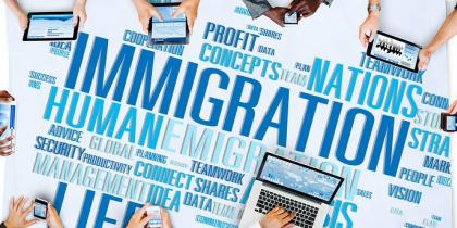 immigration table, uscis, noid