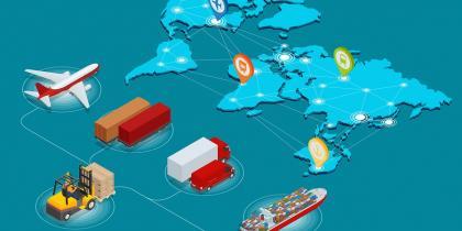 Mitigating Supply Chain Cyber Risk