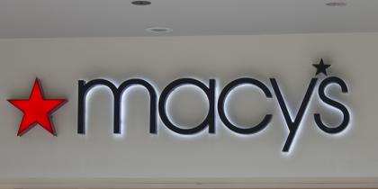 Macy's, disability discrimination
