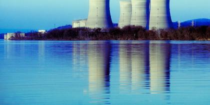 EPA repeals WOTUS