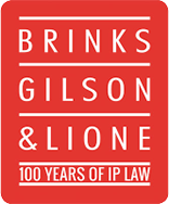 Brinks Gilson & Lione IP Law Firm Chicago