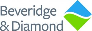 Beveridge & Diamond PC environmental and energy law firm