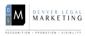 Denver Legal Marketing