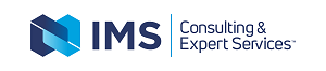 IMS ExpertServices - Expert Witness Search Firm