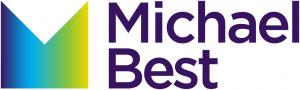 Michael Best & Friedrich LLP milwaukee Wi based full service  law firm