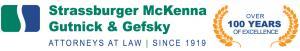 Strassburger McKenna Gutnick & Gefsky SMGG Law
