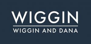 wiggin and dana law firm