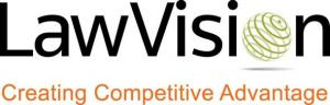 LawVision Group LLC