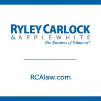 Ryley Carlock & Applewhite Law Firm