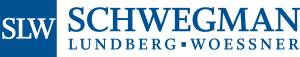 Schwegman Lundberg Woessner IP Law Firm
