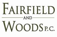 Fairfield and Woods P.C.
