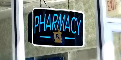 Pharmacy Benefit Managers Face Greater Scrutiny in New York State