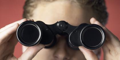 spy, bipa, illinois