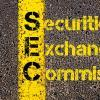 Buyer liability under securities act of 1933