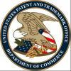 Ct reverses USPTO decision and asks 4 primary questions in overcoming obviousness