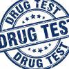 drug test, waiver, new jersey, employer