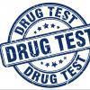 drug testing laboratory negligence