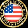 "FTC tracking products ""Made in America"" to determine credibility"