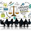 employee rights, benefits