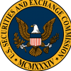 SEC Enforcement and DOJ on Accounting Fraud