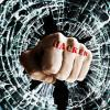 Hacker, Law Firms Must Step Up Security or Risk Exposure; $8,895,560 Fine for Law Firm Hackers