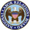 NLRB Labor Law News