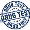 FMCSA  2020  Drug and Alcohol Test Rates Enforcement