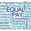 Changes for Washington State's Pay Equity Law, Salary History Inquiries