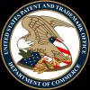 USPTO Seal of the US