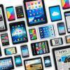 phones and tablets covered under TCPA