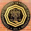 CFTC Awards Largest-Ever Payout to Whistleblower