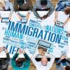 immigration roundtable, h1b