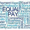 equal pay, new york
