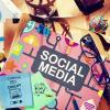 social media, california, employment