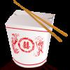 asian food box, china's food safety law, CFDA