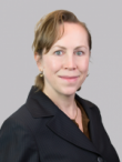 Lisa P. Alsobrook Attorney Keller Heckman DC Office