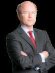 Johann von Pachelbel Frankfurt Dispute Resolution Attorney K&L Gates LLP