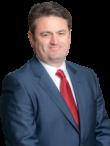 George Kontakis Maritime Lawyer K&L Gates LLP Law Firm New York